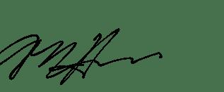 Hutchings_signature