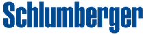 Schlumberger_color