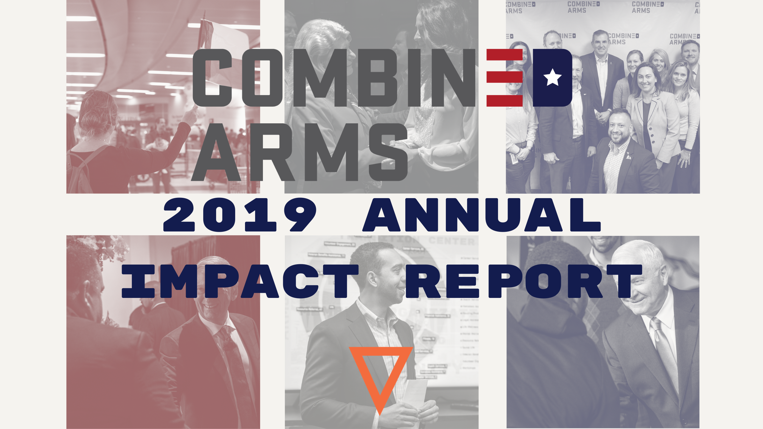 TAN Email_2019 Annual Impact Report (1)-1